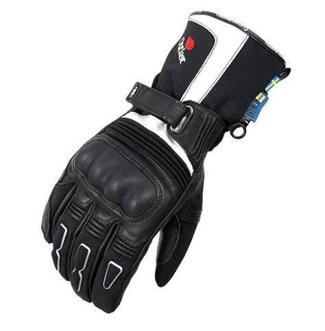 advance-glove