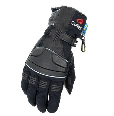 beast-glove