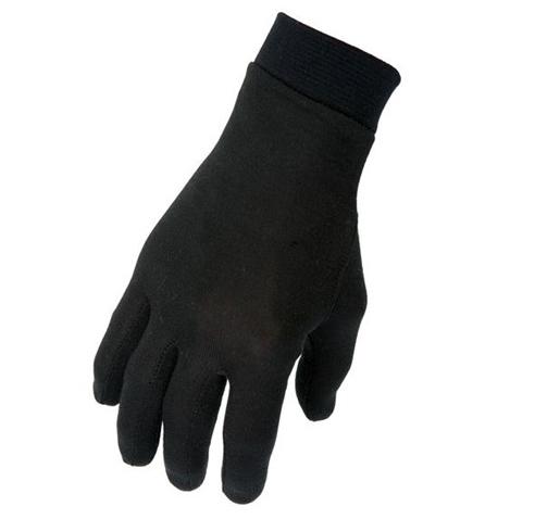 halvarssons-silk-glove