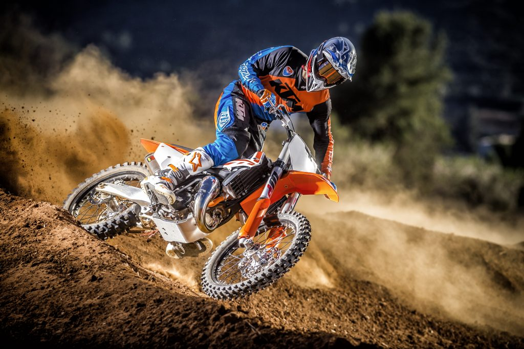 2018 ktm 125 sx price. brilliant 2018 images throughout 2018 ktm 125 sx price u