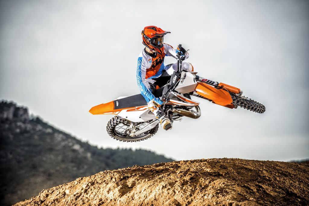 2018 ktm 125 sx price. perfect 2018 previousnext on 2018 ktm 125 sx price