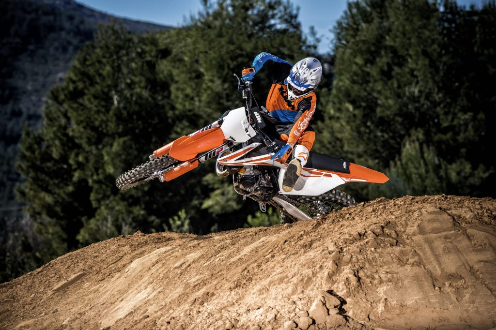 2018 ktm 125 sx price. plain 2018 previousnext with 2018 ktm 125 sx price