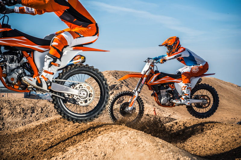 2018 ktm sxf 450. Perfect Sxf PreviousNext In 2018 Ktm Sxf 450