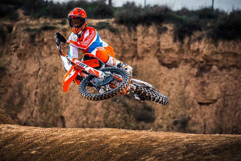 2018 ktm sxf 450. Simple Sxf PreviousNext On 2018 Ktm Sxf 450 M