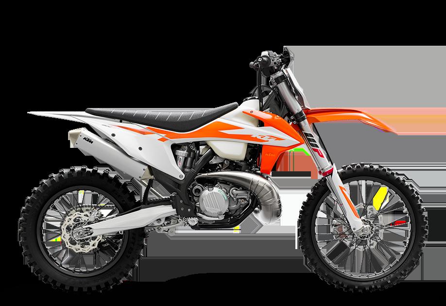 KTM 300 XC 2020