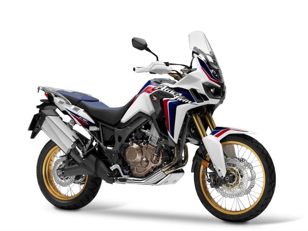 Majestic Honda Parts >> 2016 New Honda Motorcycles coming soon - Colwyn Bay Honda