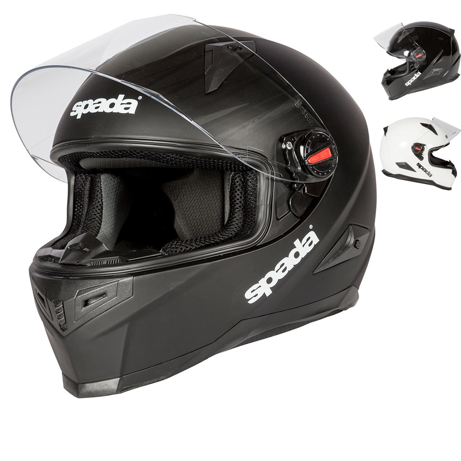 Free Spada Riding Kit