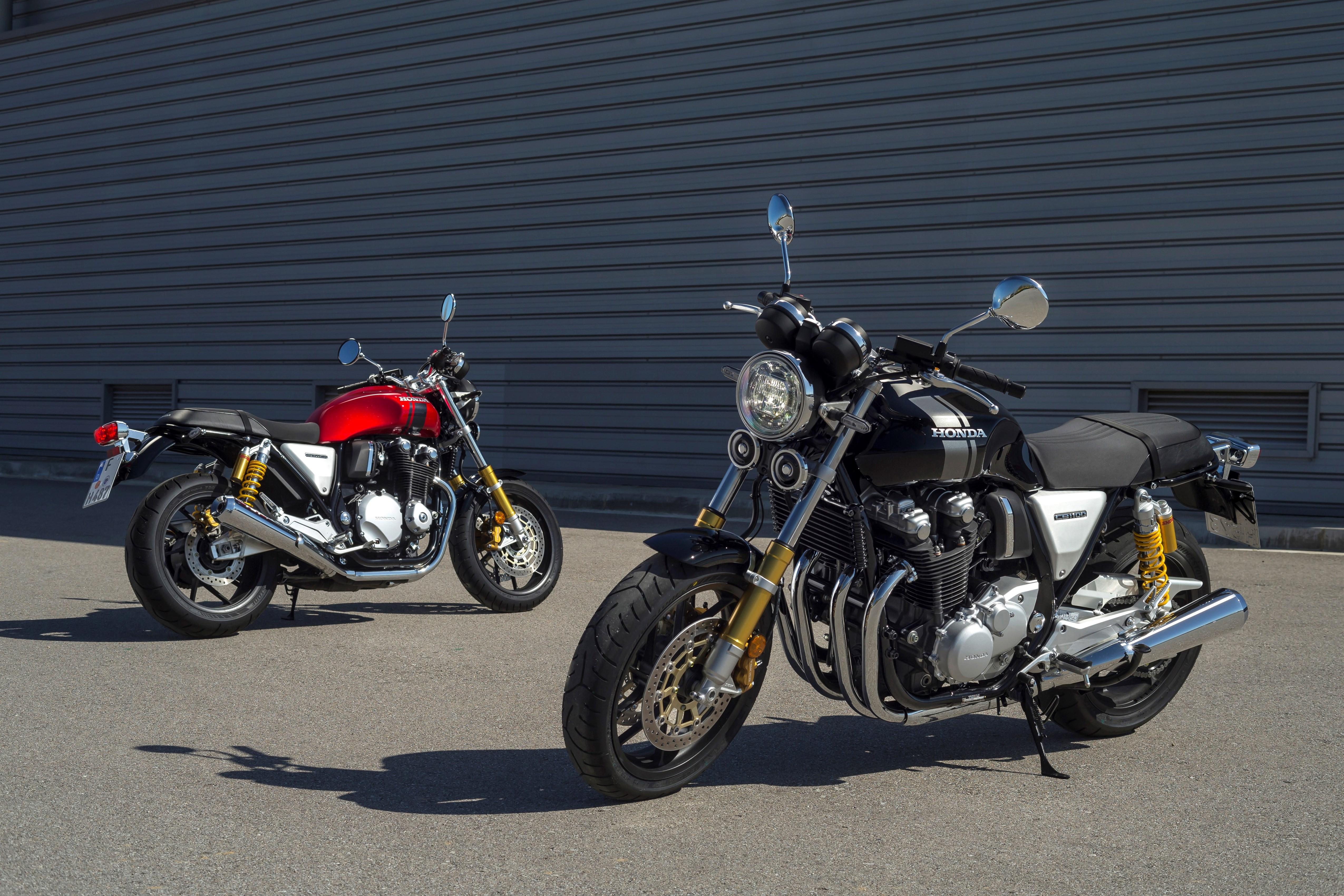 Rider Deals