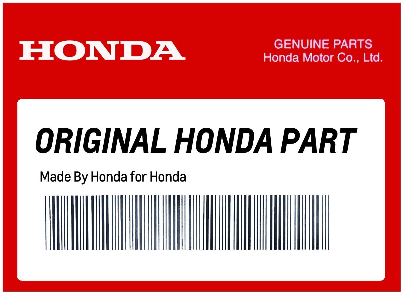 Free Honda Safety Checks